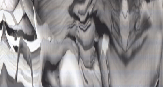 SCANTRIFIED MOVIE RILEY REID UND MADDY O`REILLY VS. ROCCO #152, 2014, C-print, Dimensions Variable