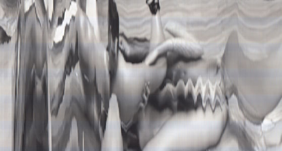SCANTRIFIED MOVIE RILEY REID UND MADDY O`REILLY VS. ROCCO #153, 2014, C-print, Dimensions Variable