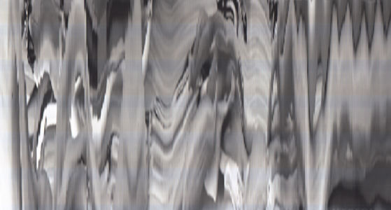SCANTRIFIED MOVIE RILEY REID UND MADDY O`REILLY VS. ROCCO #156, 2014, C-print, Dimensions Variable