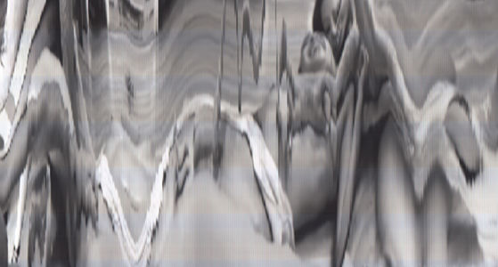 SCANTRIFIED MOVIE RILEY REID UND MADDY O`REILLY VS. ROCCO #163, 2014, C-print, Dimensions Variable