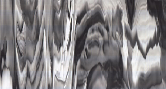 SCANTRIFIED MOVIE RILEY REID UND MADDY O`REILLY VS. ROCCO #180, 2014, C-print, Dimensions Variable