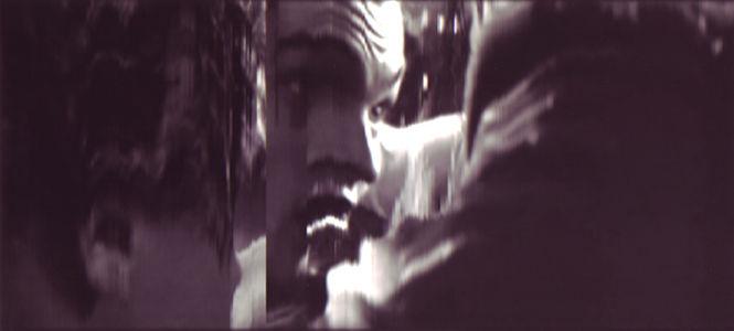 SCANTRIFIED MOVIE TITANIC #1017, 2012, Digital C-print, Dimensions Variable