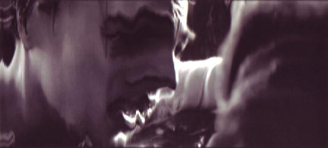 SCANTRIFIED MOVIE TITANIC #1019, 2012, Digital C-print, Dimensions Variable