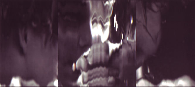 SCANTRIFIED MOVIE TITANIC #1024, 2012, Digital C-print, Dimensions Variable