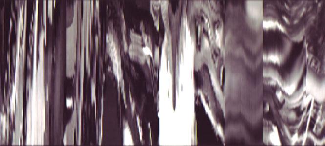 SCANTRIFIED MOVIE TITANIC #973, 2012, Digital C-print, Dimensions Variable