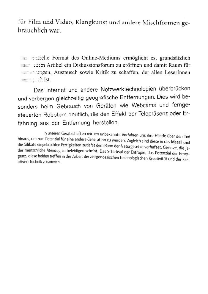 vorfahren finden deutschland