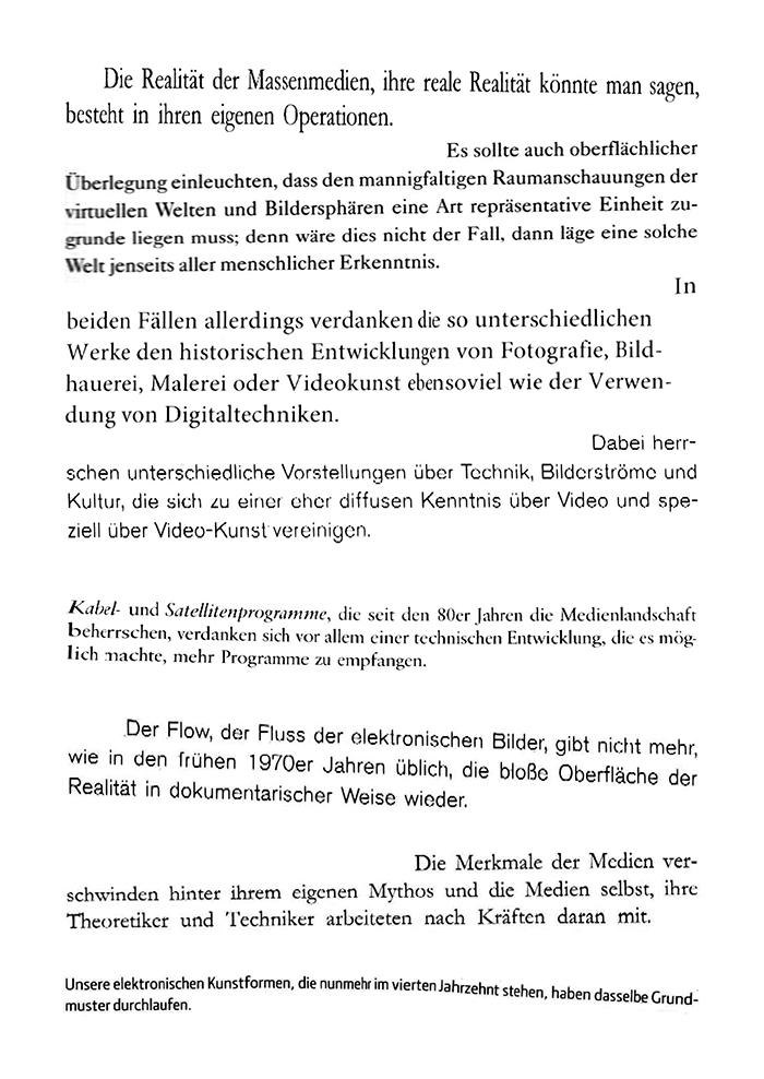 Groß Kabel Kabel Montage Prozess Galerie - Elektrische ...